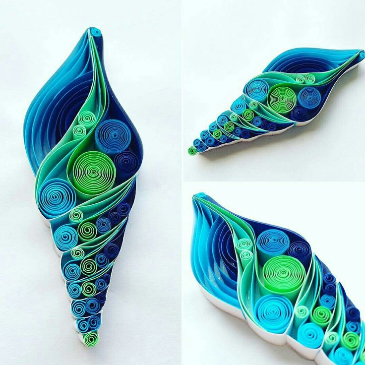 Quilling and paper work | VK                                                                                                                                                                                 More                                                                                                                                                                                 More