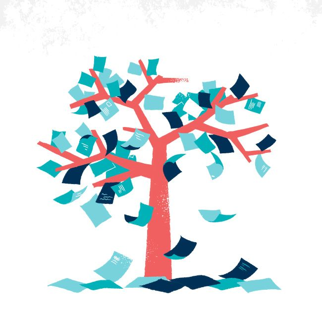information_tree1