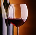 ENO Wine Bar - Michigan Avenue - Chicago