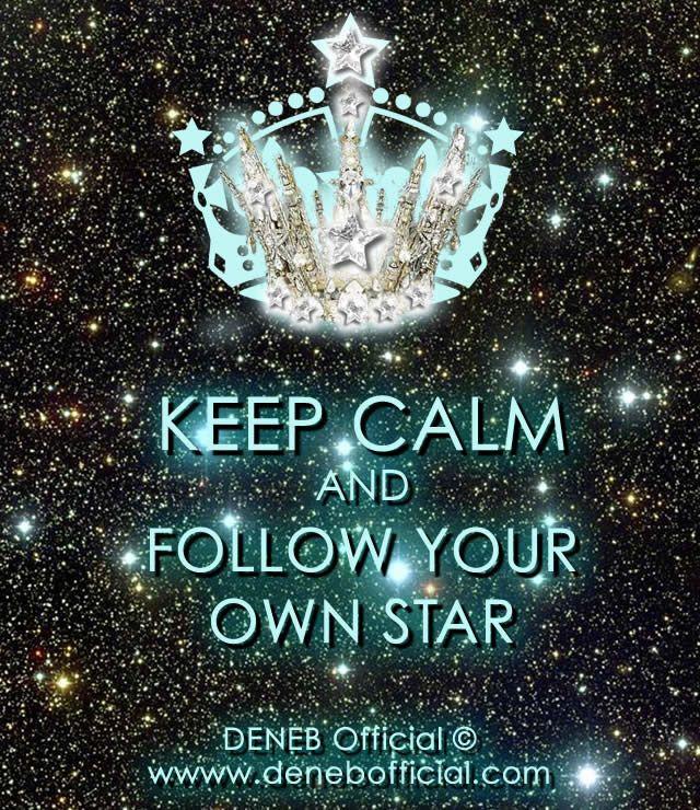 """""""Se segui tua stella non puoi fallire a glorioso porto"""" - """"Follow your own star; And you cannot miss your harbor of glory."""" Dante Alighieri"""