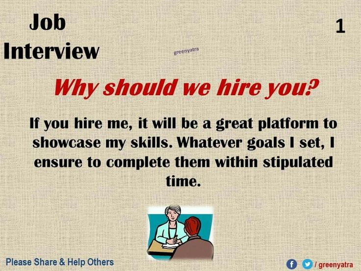 15 Interview Questions U0026 Their Best Possible Answers. Best Way To Answer  Frequently Asked HR Interview Questions For Freshers On.