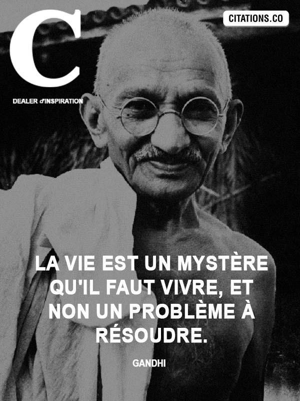 Gandhi                                                                                                                                                      Plus