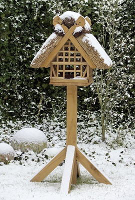 126 Best Images About Bird Houses On Pinterest Gardens