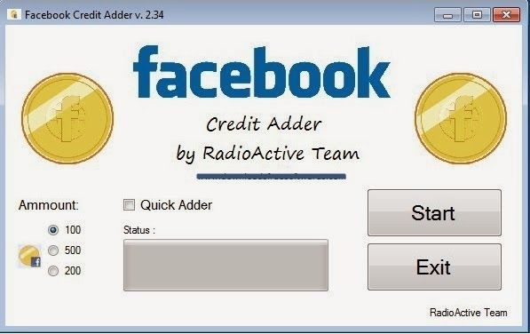 Facebook Likes Adder How Facebook Like Adder