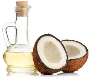 olej kokosowy właściwości dla zdrowia