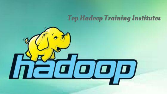 Hadoop Training In Bangalore, Hadoop Online Course, Classes  http://hadooptraininginbangalore.online/  Get Hadoop Training In Bangalore and Big Data Hadoop Online Course, Classes, certification online with HDFS, MapReduce, Hbase, Hive, Pig, By Prwatech.