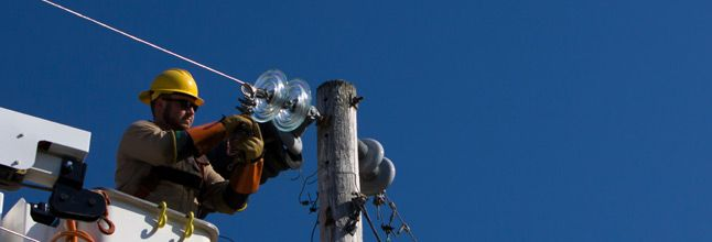 From DREMC: February 17, 2015 Mutual aid crews are flooding ice storm-damaged Duck River Electric Membership Corp. service territory today as efforts double-down to restore power to homes, farms an...