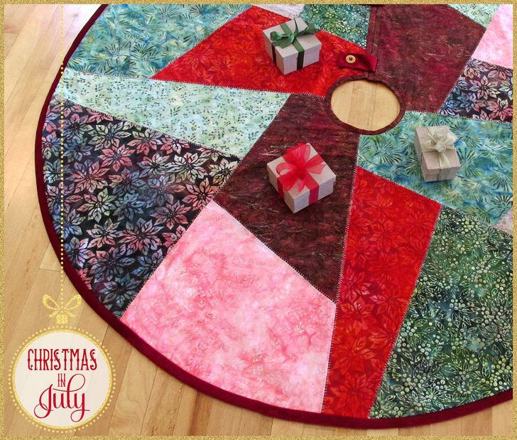 1366 best CHRISTMAS QUILTS images on Pinterest | Christmas ...
