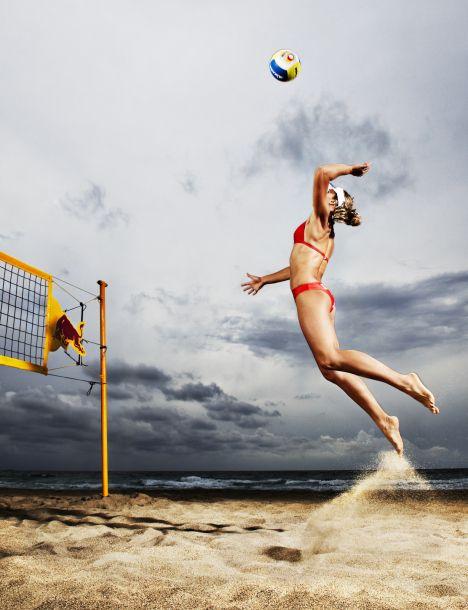 Red Bull Volleyball 강원랜드 나이트팔라스▷ KJ1100.COM 제우스뱅크 http://jak14.ro.to/ 바카라게임사이트VIP카지노