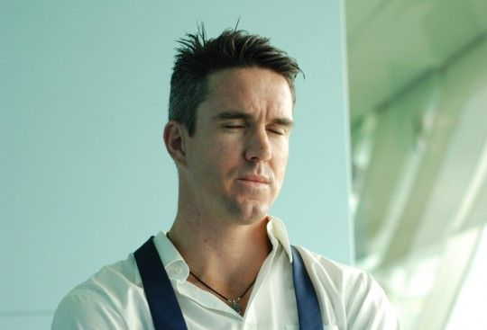 Under The Lid: Kevin Pietersen | All Out Cricket | Phil Walker