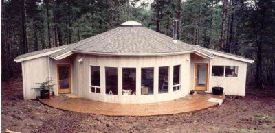 Teds Wood Working - Yurt Homes Get A Lifetime Of Project Ideas & Inspiration!