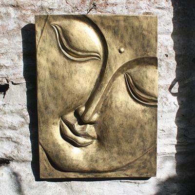 hindu buddha wall art buddha statues for salelarge