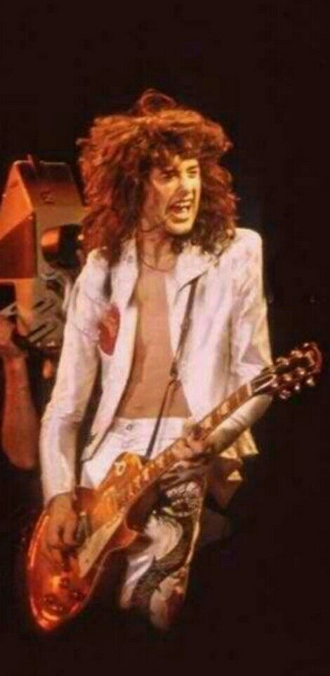 YEAH!!!!!! This is Jimmy Page!