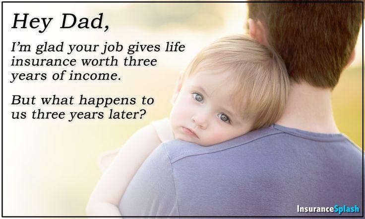 182 best Insurance Agent Love! images on Pinterest ...
