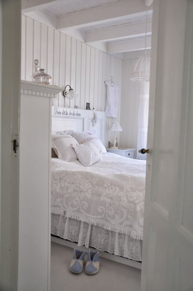 bedroom bedrooms tarja cosy bedrooms romantic bedrooms design bedrooms ...