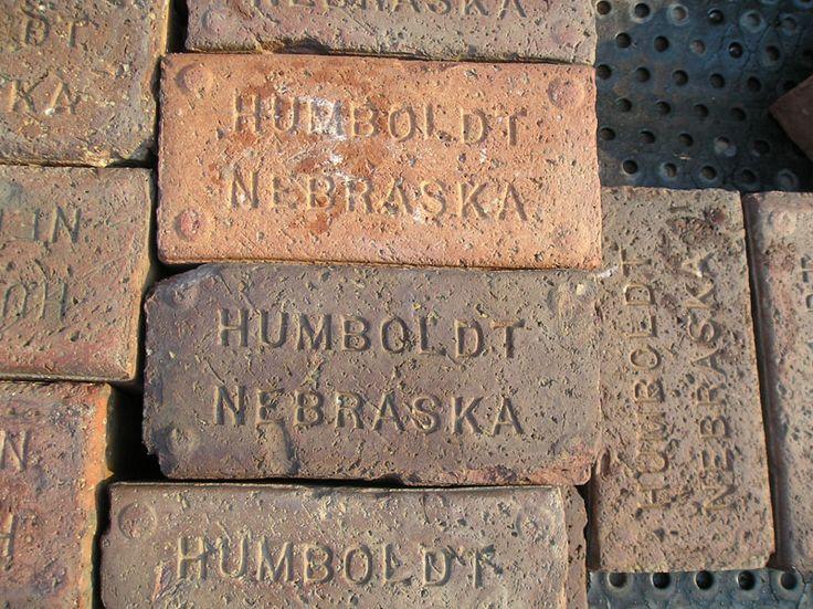 1000 Images About Vintage Bricks On Pinterest Vintage