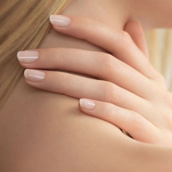 Ohne unnötige Giftstoffe: Naturkosmetik für die Nägel!