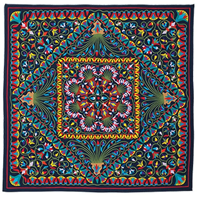 1000 Images About Egyptian Quilt Ideas On Pinterest