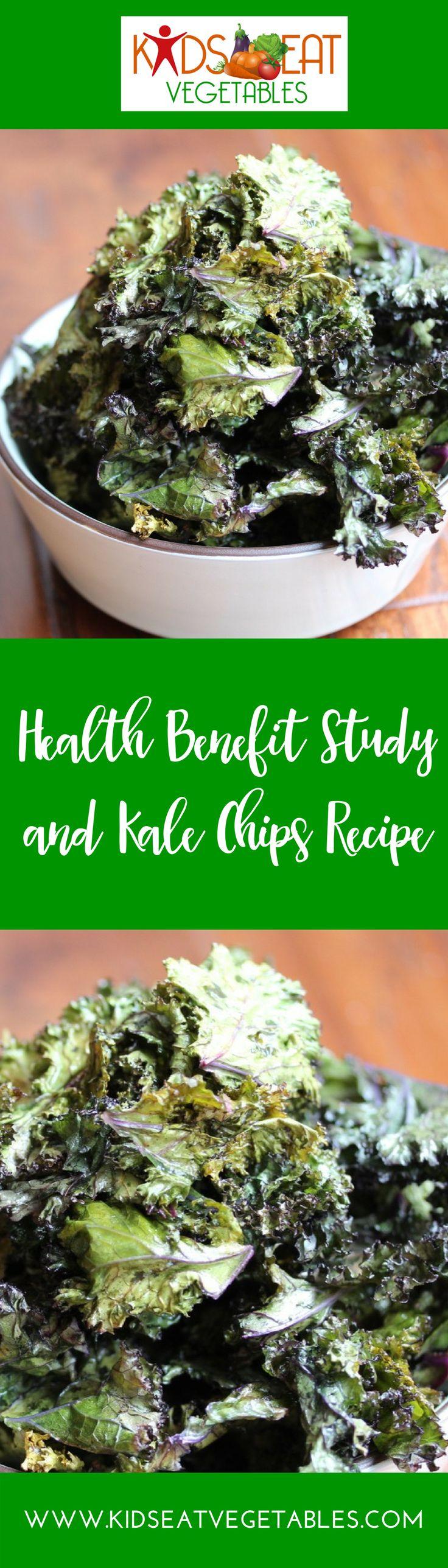best 25 nutrients in vegetables ideas on pinterest benefits of