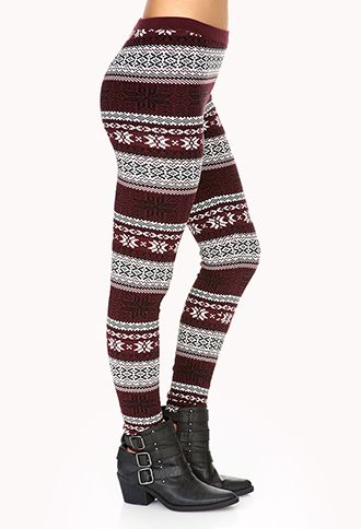 27 best Beanies. images on Pinterest | Beautiful, Clothing and Colors