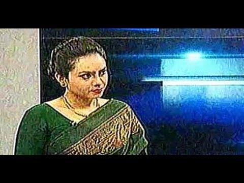 BD Bangla Talk Show Today 22 November 2016 All Bangladesh Newspaper Online #banglanews #bangla #news #banglatvnews #latestbanglanews #onlinebanglanews #bangladeshnews