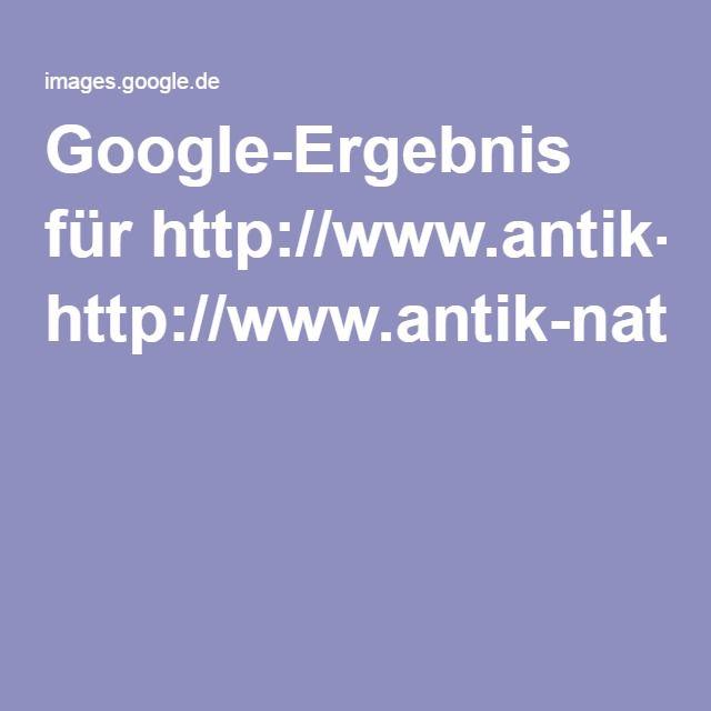 Google-Ergebnis für http://www.antik-natur.de/bilder/kleines_haus2_tiny-house-18791.jpg