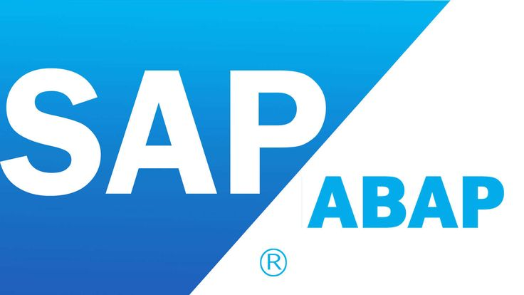 SAP ABAP Training Institute in Noida - ITCM is one of the best SAP ABAP training institutes in Noida and Delhi-NCR. SAP ABAP training institute in Delhi & Noida provided by experts trainers and real-time working professionals. Contact us: 9266801111 / 9711455094, Read Here:  www.itcareermakers.com