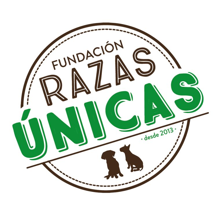http://www.fundacionrazasunicas.org