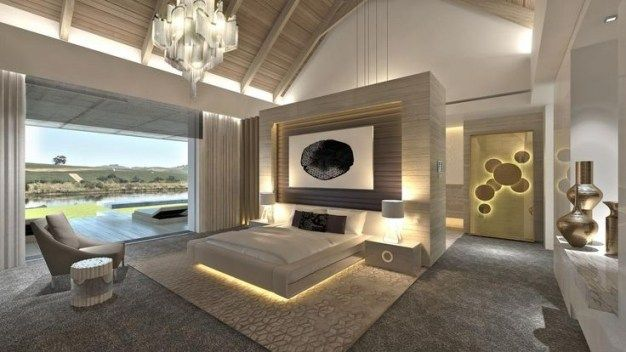Top 10 Bedroom Ideas South Africa Top 10 Bedroom Ideas South Africa Home Sweet Home There Are No White Bedroom Decor Classic Bedroom Furniture Bedroom Design