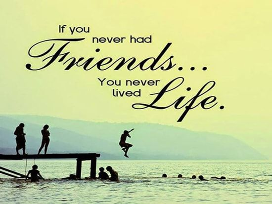 Best 25 Long Day Quotes Ideas On Pinterest: Best 25+ Friendship Day Quotes Ideas On Pinterest