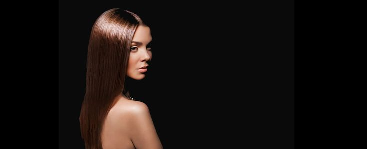 Ombre Human Hair Extensions are perfect to change your look. We have different Hair Extensions. The majority of our ombre can be specially shaded.