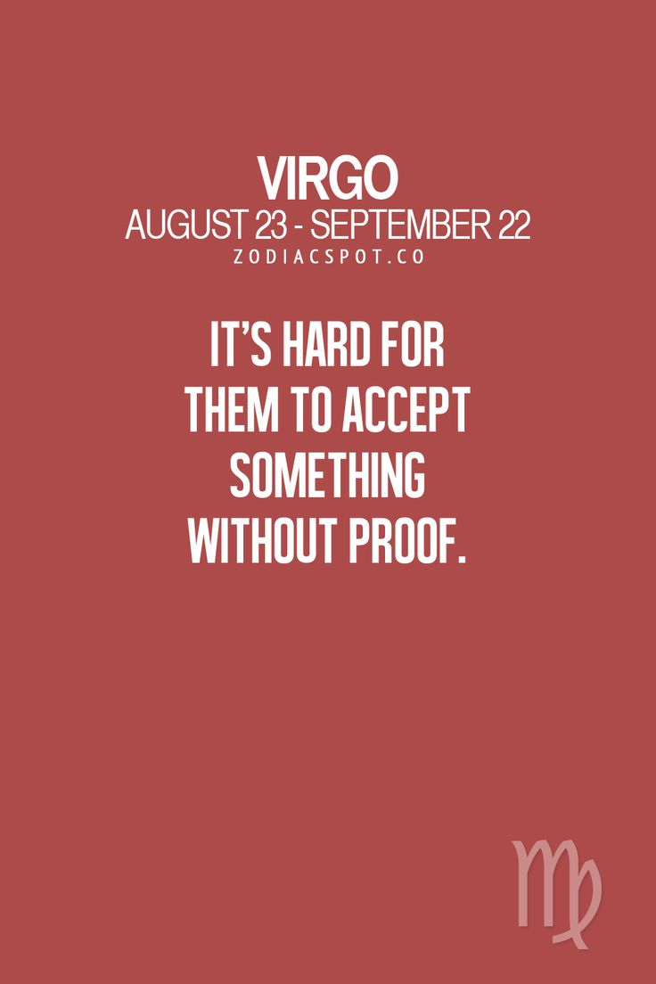 August birthday month my august birthday month quotes quotesgram - Religion Being One Of Them