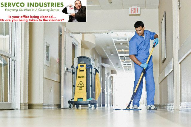 Get Bronx Cleaning Services With Servco Ind Who Have Expert Cleaners Which Gives You Superior Cleaning Janitorial Services Cleaning Checklist Cleaning Service