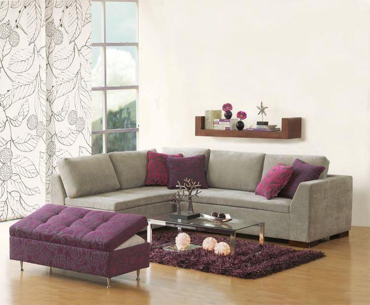 Muebles full hogar medellin 20170811062922 for Muebles de sala medellin