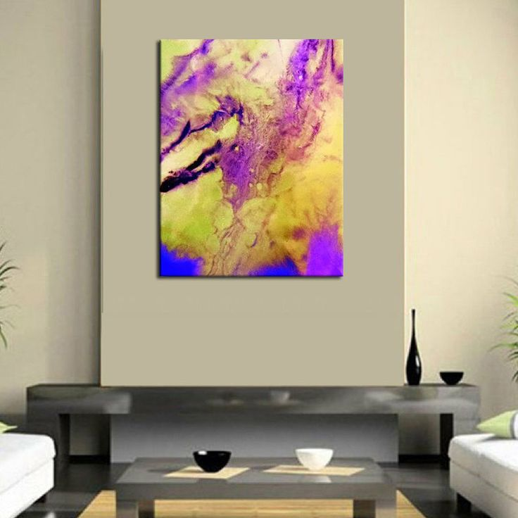 oversized aluminum print abstract print on metal metal art extra large wall art