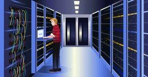 http://www.web.com.az/sayt-ucun-web-hosting-sirk%c9%99ti-secimind%c9%99-15-ipucu/