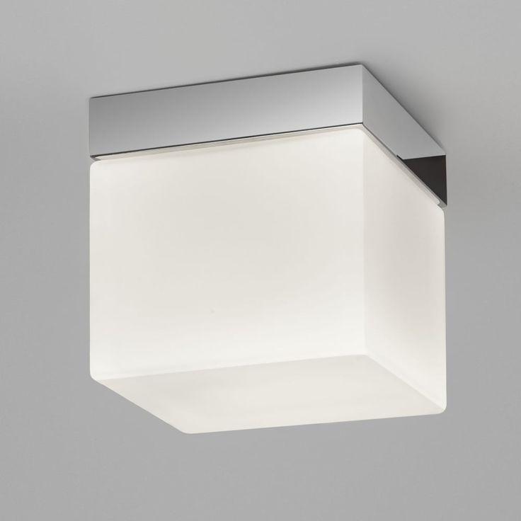 astro lighting evros light crystal bathroom. astro sabina square 175 bathroom ceiling light fitting type from dusk lighting uk evros crystal
