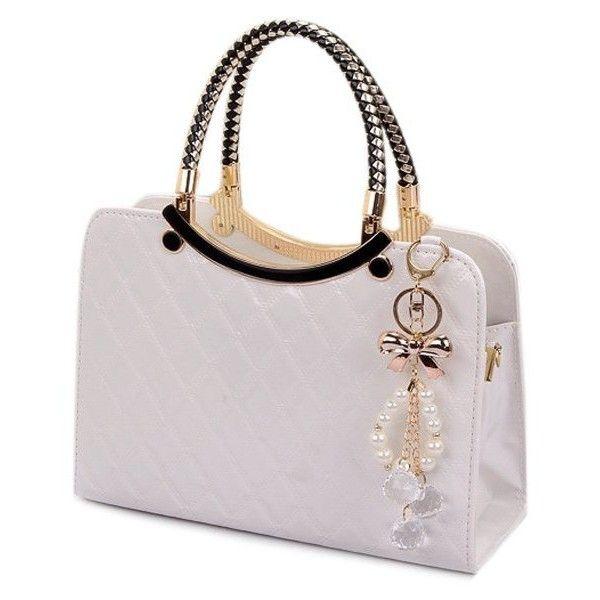 Best 20  Trendy handbags ideas on Pinterest