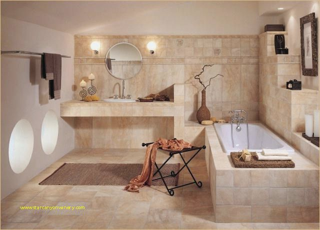 Carrelage Sol Salle De Bain Antiderapant Corner Bathtub Bathtub