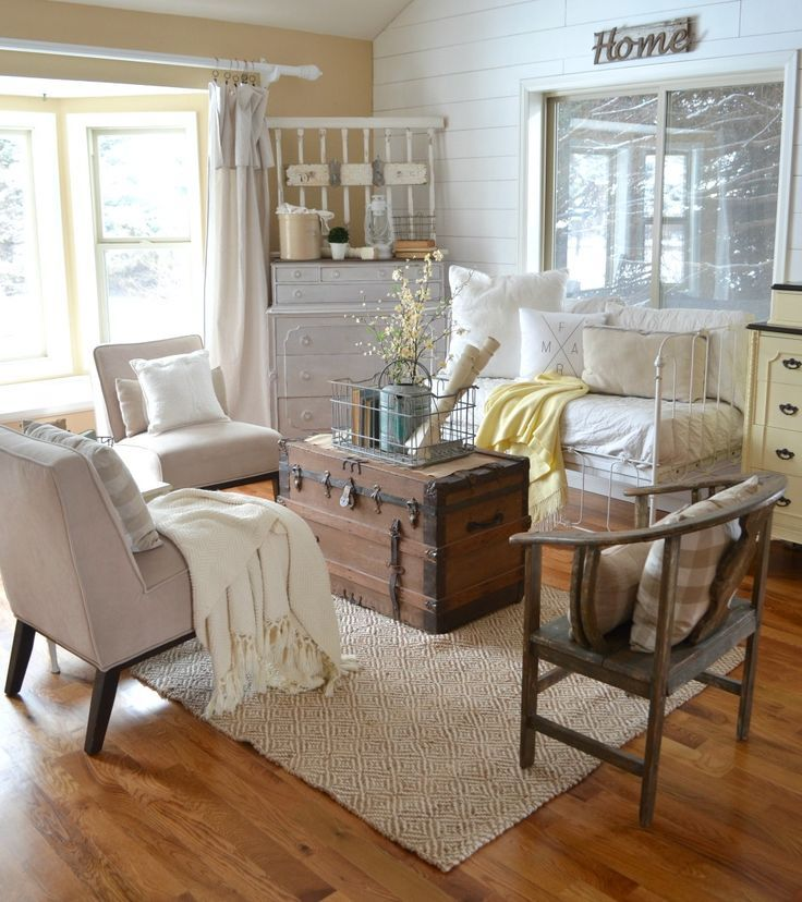practical and easy way to refresh your home these easy tips will hope you fresh - Fresh Home Decor