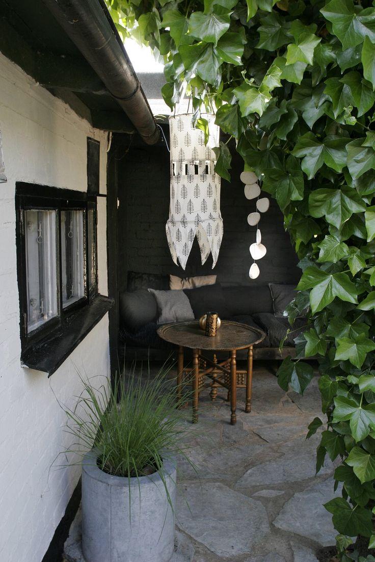158 best the bohemian garden images on pinterest home