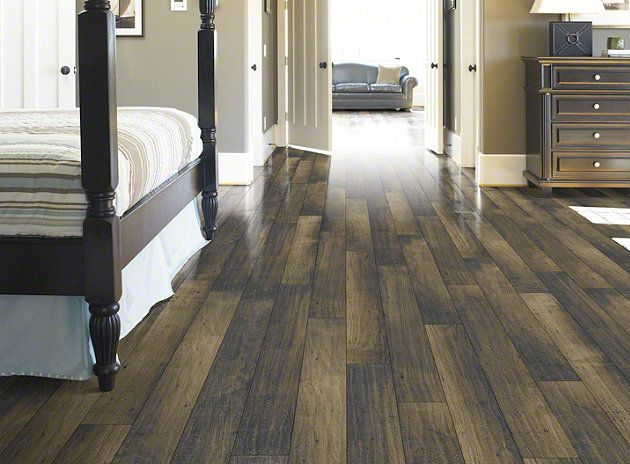 laminate ansley park 5 tv501 eiffel maple flooring by shaw this would also look awesome. Black Bedroom Furniture Sets. Home Design Ideas