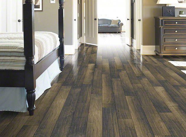 Wood Laminate Shaw Wood Laminate Flooring