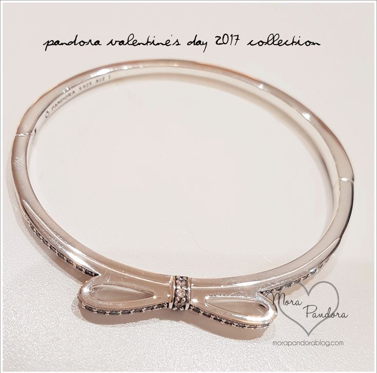 Today brings another update on the upcoming Pandora Valentine's 2017 collection (due out the 12th of January – aka, this Thursday!) with a round-up of live shots of all the new romantic jewellery and the adorable new CNY 2017 Lion Dance, too! The collection has started making its way into stores in the US & Canada, and I've been … Read more...