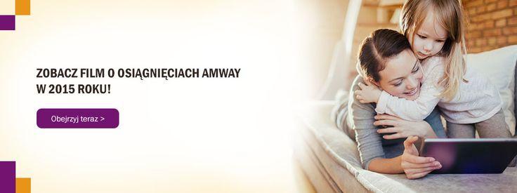 Strona główna | Amway