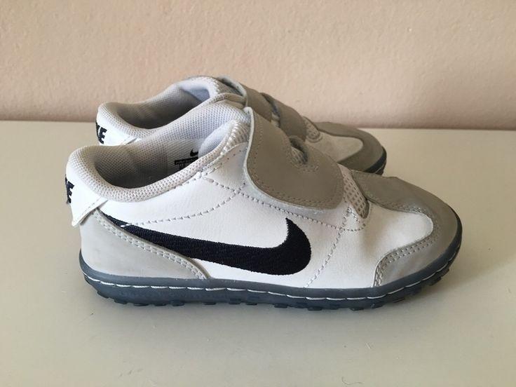 Mein Orig. Nike Sneakers Gr.26 von Nike! Größe 26 für 15,00 €. Schau´s dir an: http://www.mamikreisel.de/kleidung-fur-jungs/sneakers/30241014-orig-nike-sneakers-gr26.