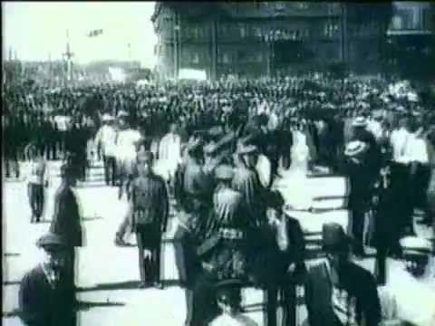 Świadkowie Jehowy w Związku Radzieckim(1-4).avi