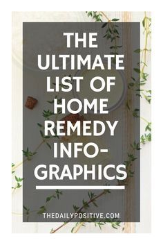 20 Best Vision Statements Images On Pinterest Vision