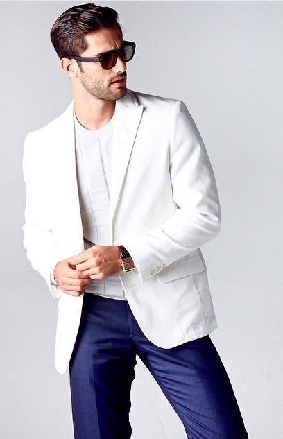 192 best men 39 s outfit ideas for summer weddings images on for Mens dress attire for wedding