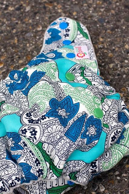 Los Ofrendas  need fabric